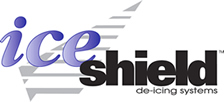 Ice Shield Authorized Installation Center