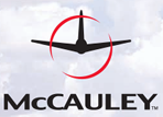McCauley Propeller System Authorized Service Center