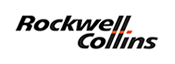 Rockwell Collins Authorized Dealer